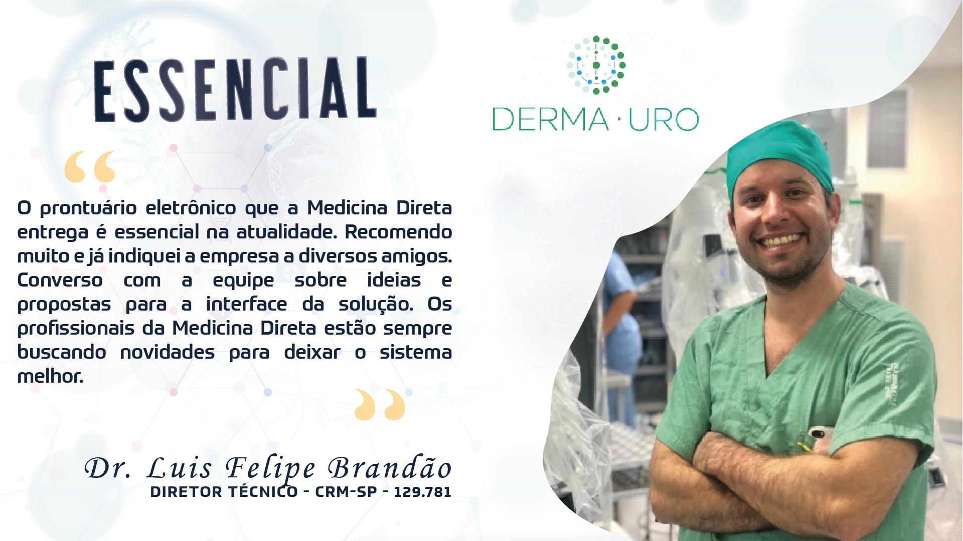 case-derma-uro-04